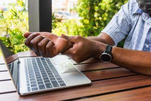 How to Prevent Carpal Tunnel