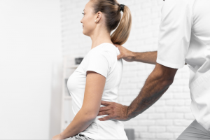 """""""Help – My Back Hurts More After a Chiropractic Adjustment!"""""""