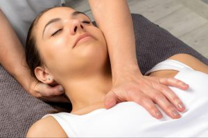 What is Chest Physiotherapy?